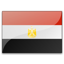 flag_egypt.png