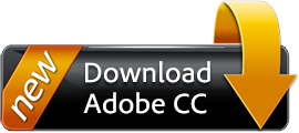 download-new-adobe-cc.png