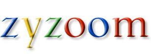 zyzoom.aspx.jpg