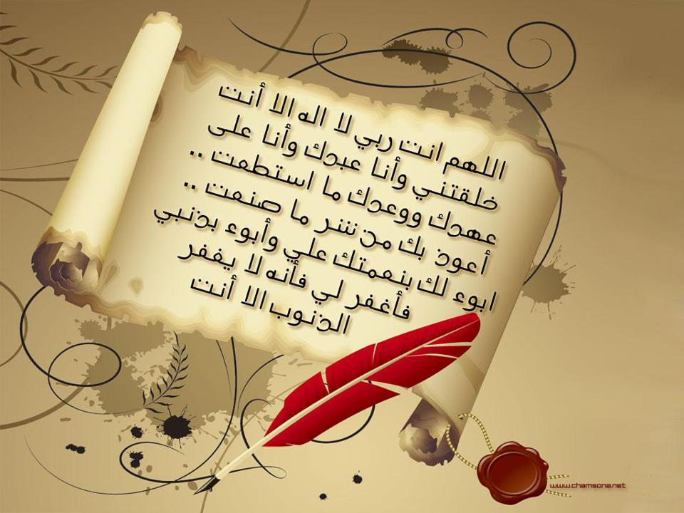 32394_441915769205395_306929931_n.jpg