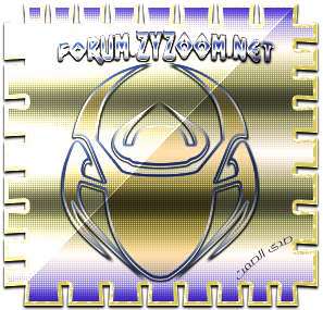 logo.forum.zyzoom.png