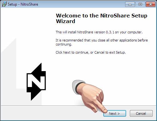 nitroshare2.png
