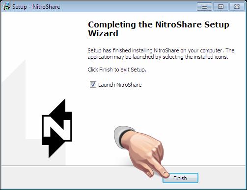 nitroshare9.png