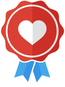 badge_stamp_heart.png