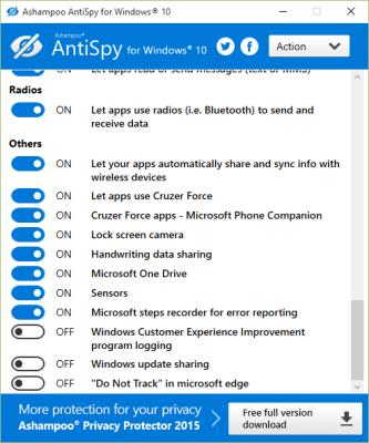 Ashampoo-AntiSpy-333x400.png