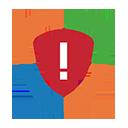 hitmanpro-alert-logo-symbol-128px.png