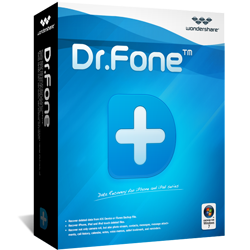 Wondershare-Dr.Fone_.png
