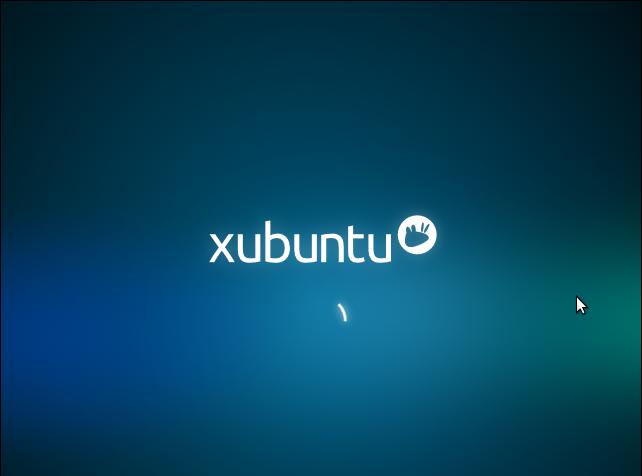 8-xubuntu-bootup.png