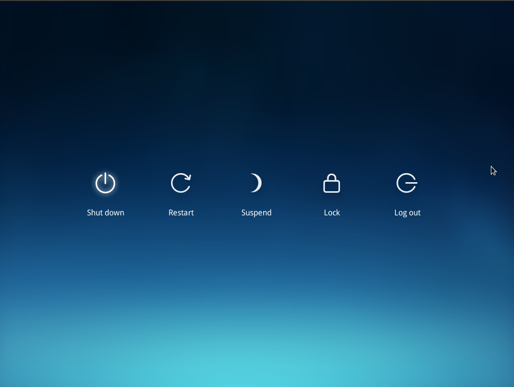deepin [Running] - Oracle VM VirtualBox_069.png