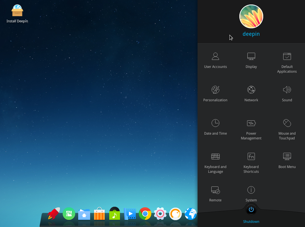 deepin [Running] - Oracle VM VirtualBox_067.png