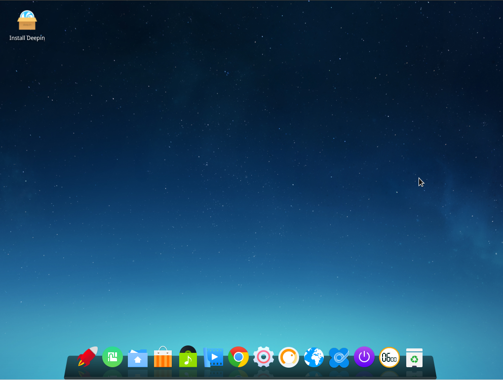 deepin [Running] - Oracle VM VirtualBox_065.png