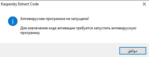snip_20160510134408.png