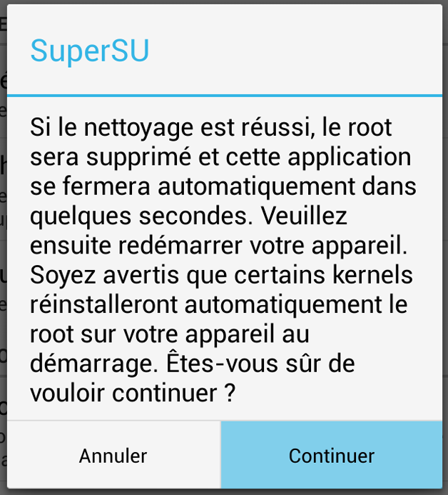 enlever-root-android-superSU-2.png