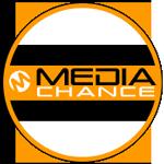 mediachance_logo.png