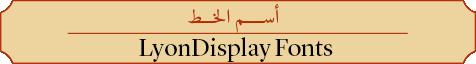 Name lyon display.png