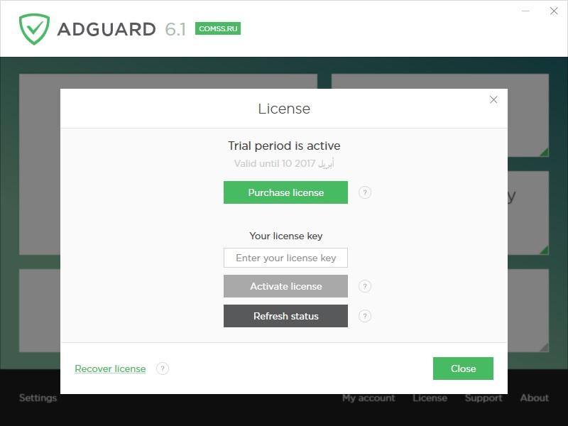 Adguard 6.1.jpg