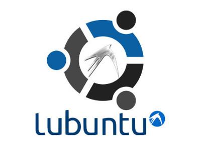 lubuntu-logo.jpg