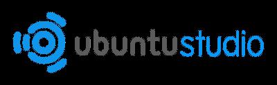Ubuntu Studio.png