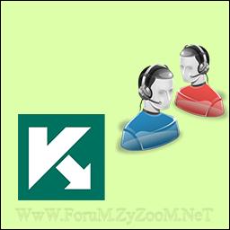 Kaspersky support.png