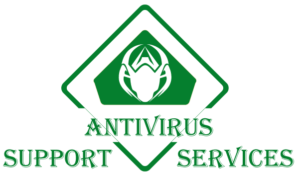 antivirus-support-services.png