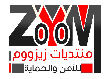 zyzoom.jpg