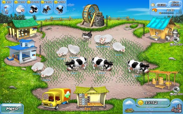 Farm-Frenzy_1.jpg