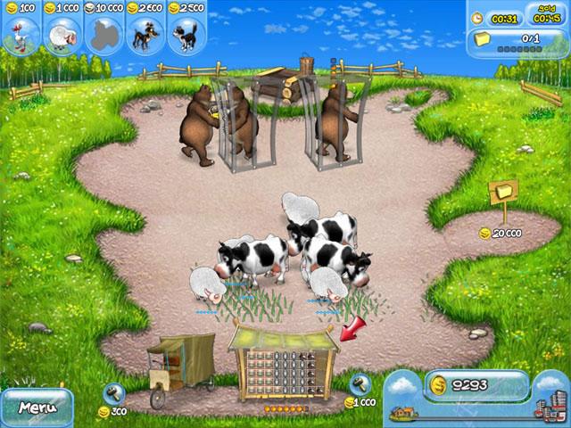 farm-frenzy-classics-1.jpg