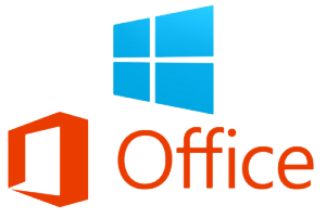 microsoft windows and office download tool.png