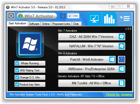 Win7 Activator 5.0.png
