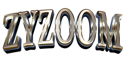 206.png