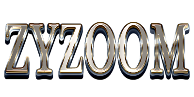 205.png