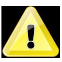 sign_warning.png