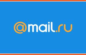 mail-ru.png