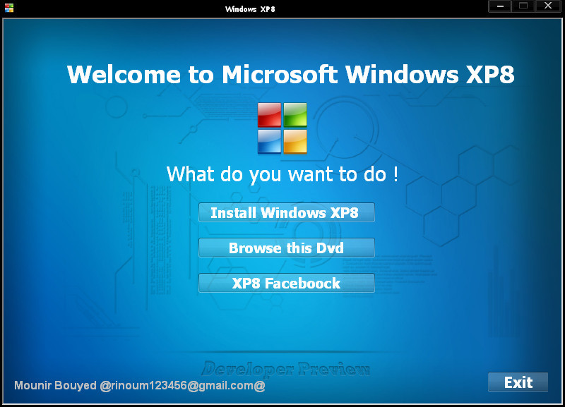 Microsoft Windows Xp 8.jpg