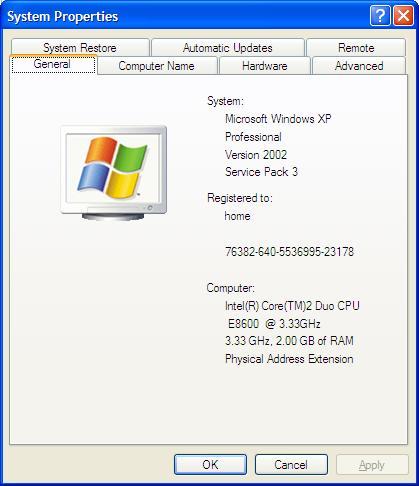 windows xp_1.JPG
