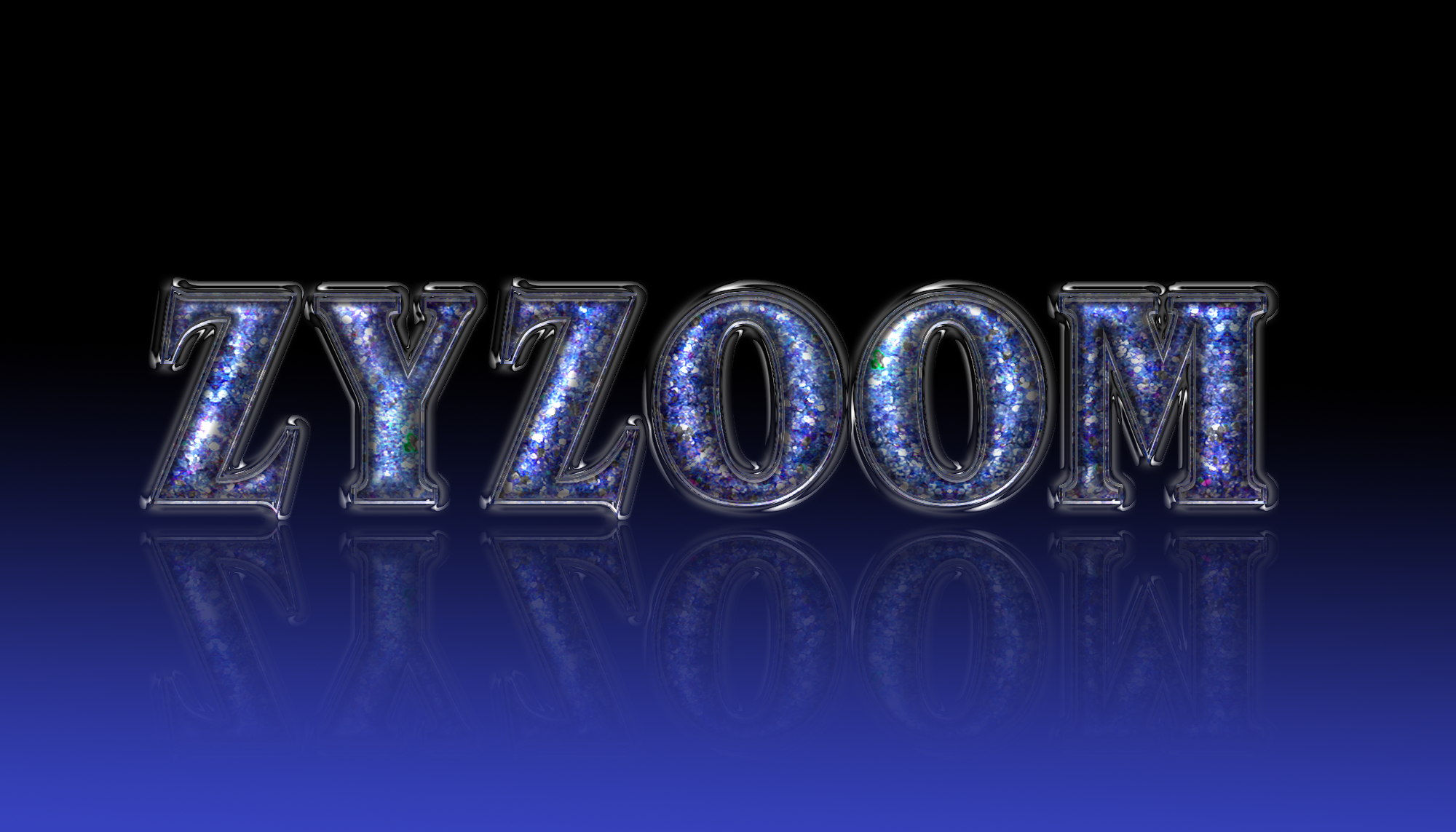 ZYZOOM.png