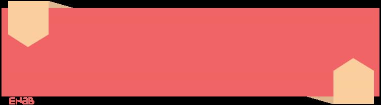 زيزوووم11.png
