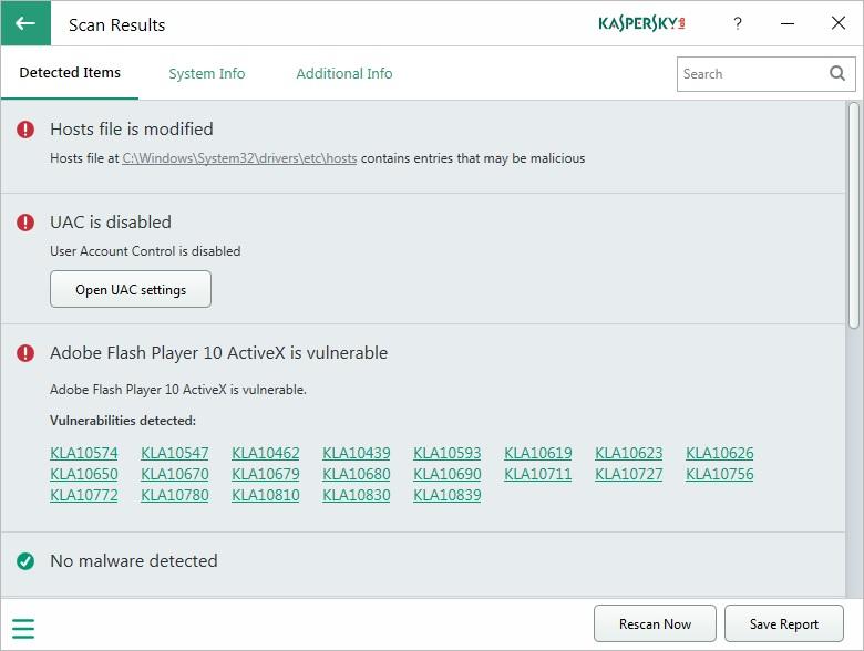 Kaspersky System Checker.jpg