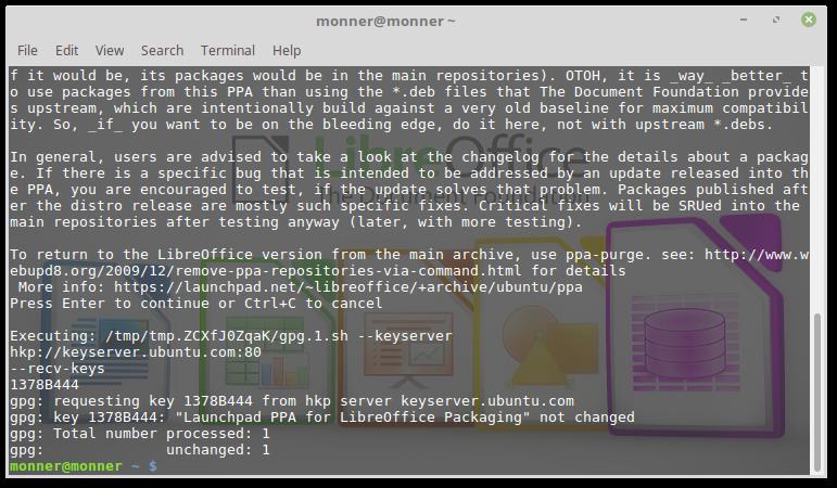 LibreOffice_3.png