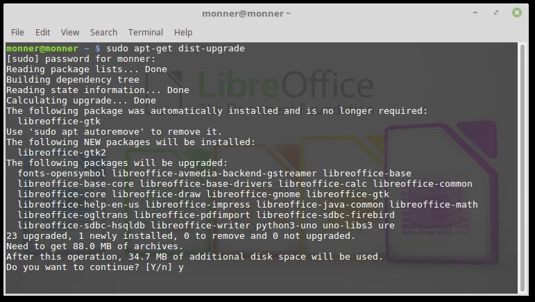 LibreOffice_5.png