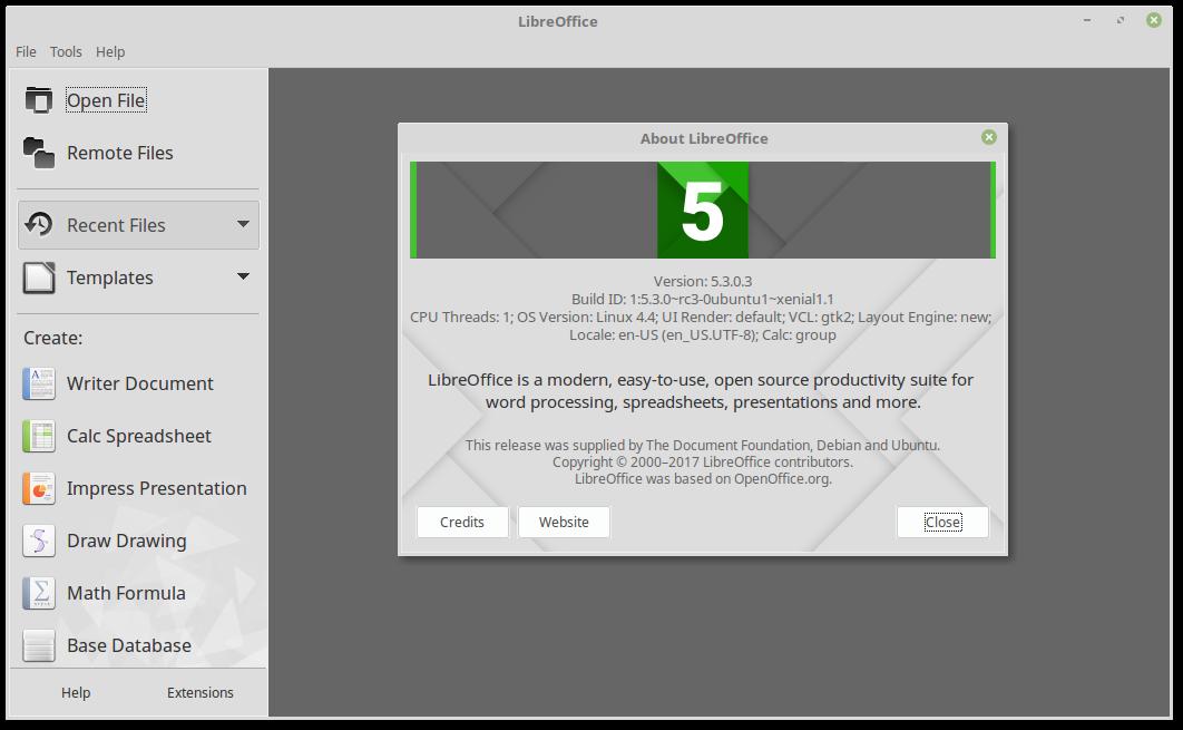 LibreOffice_7.png