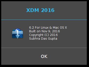 xdm_12.png