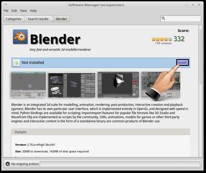 blender_4.png