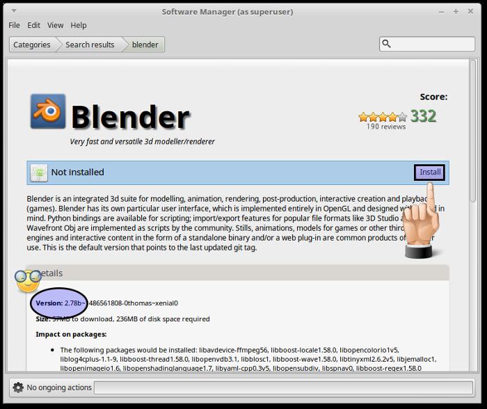 blender_9.png