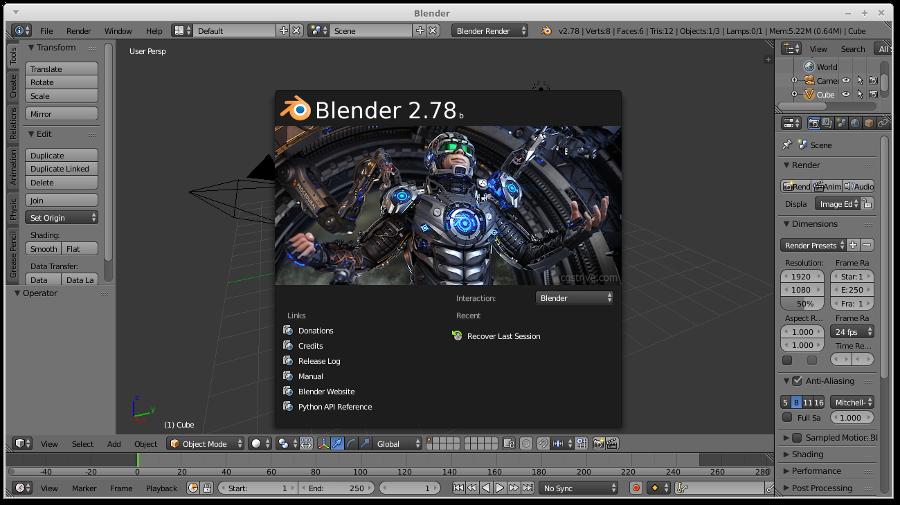 blender_13.png