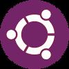 Ubuntu_2.png
