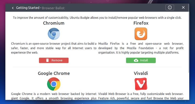 ubuntu-budgie-zesty_browser-ballot.png