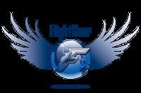 FlightGear_5.png