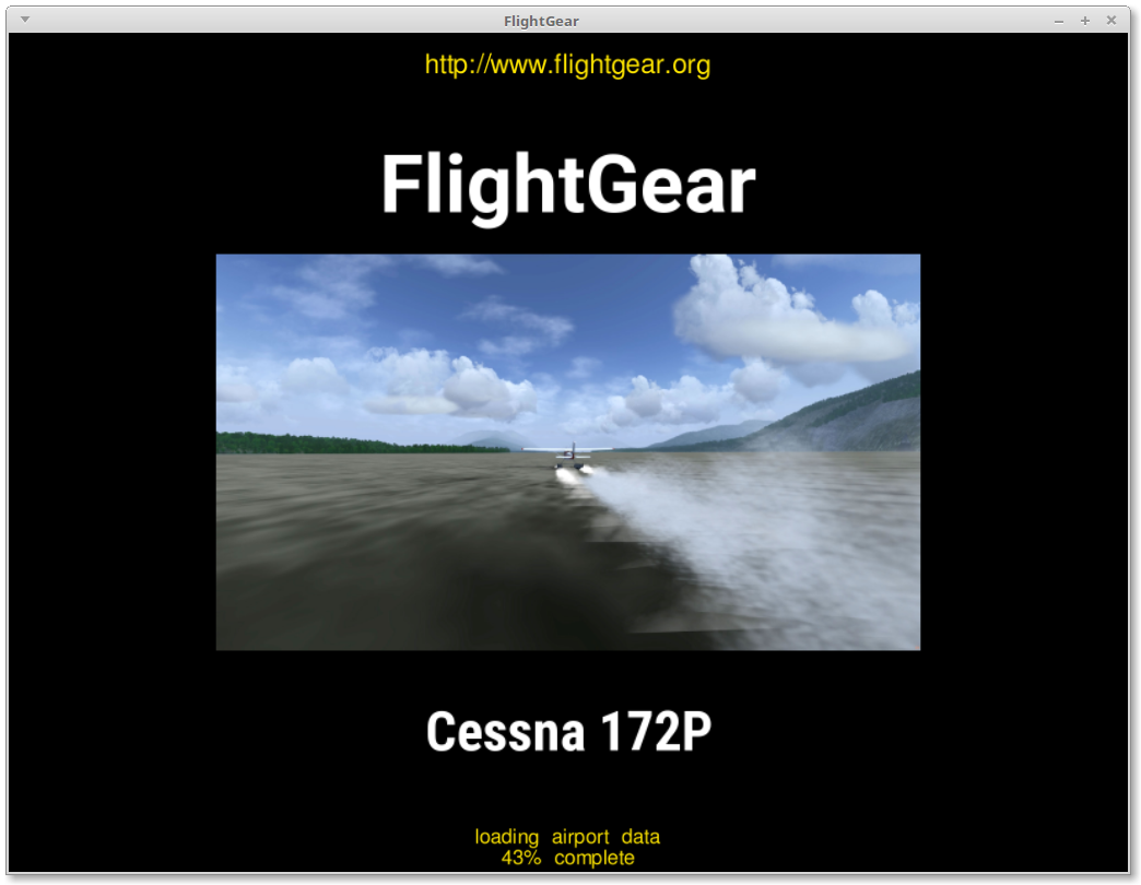 FlightGear_21.png