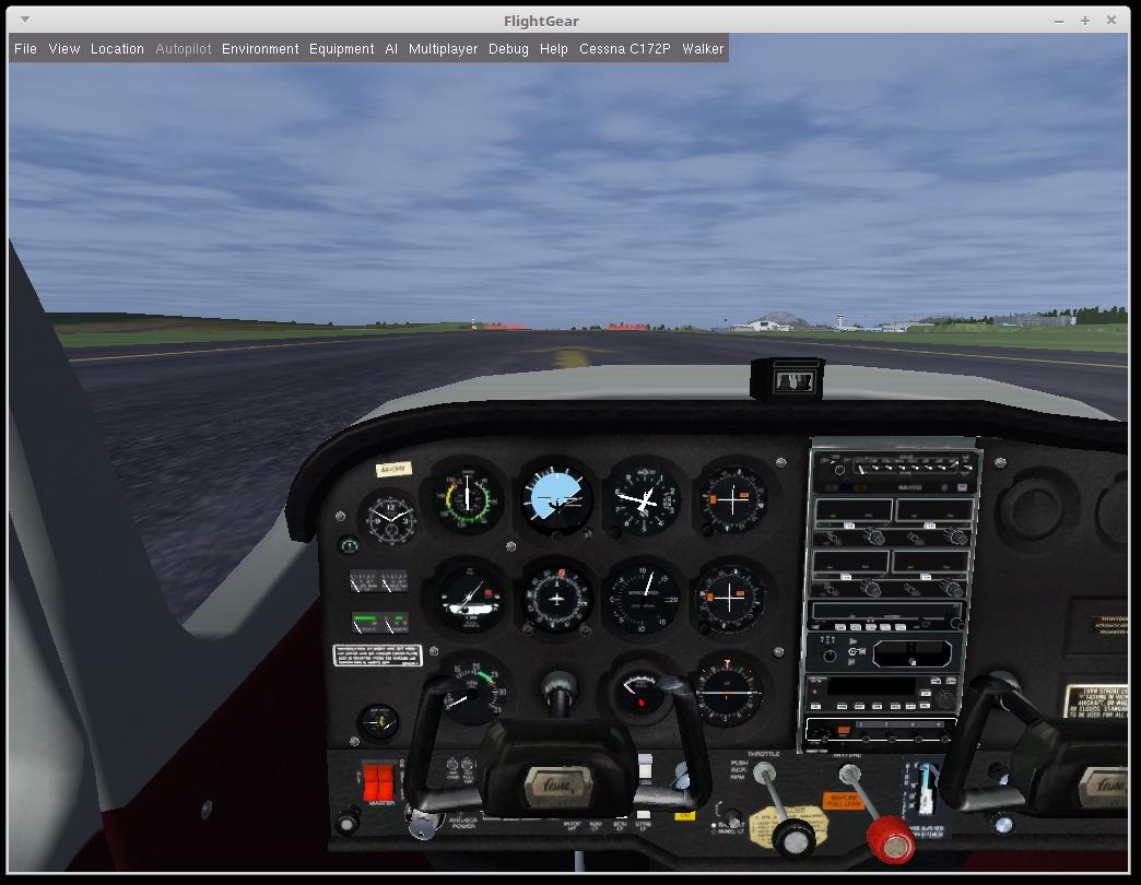 FlightGear_22.png